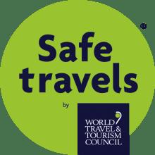 WCTT Safe Travels